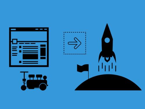 Как раскрутить сайт до глобального запуска: подготовка сайта к SEO продвижению