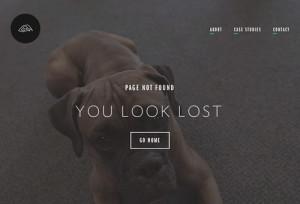 001+404+page+design