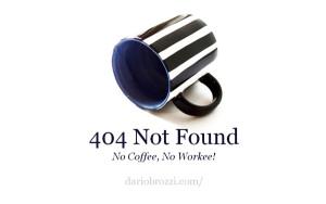 404-page-design-14