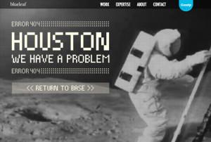 404-page-design-8