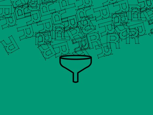 Как собрать семантическое ядро сайта в Key Collector