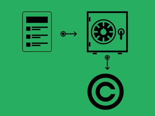 Жулик, не воруй: защита текстов на сайте от копирования. Плагины для защиты сайта от копирования текста