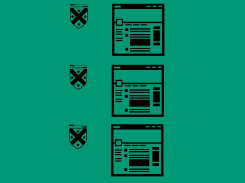 Как сделать Favicon — логотип вашего сайта