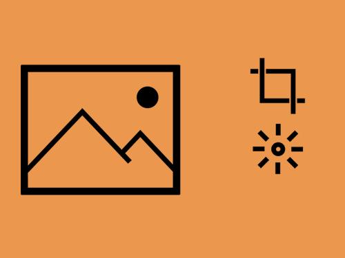 Оптимизация изображений вашего сайта