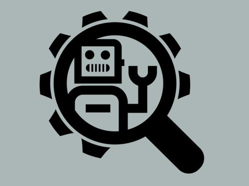 Накрутка сайта поведенческими факторами — сервисы, способы