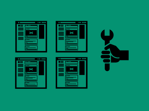 Как оптимизировать страницу под ключевой запрос