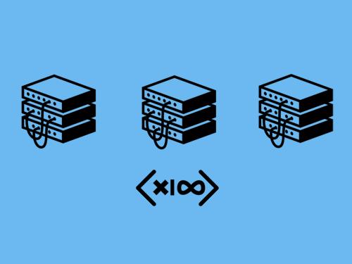 Что означают коды ответа сервера
