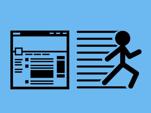 Как проверить индексацию сайта и основные причины почему сайт может не индексироваться?
