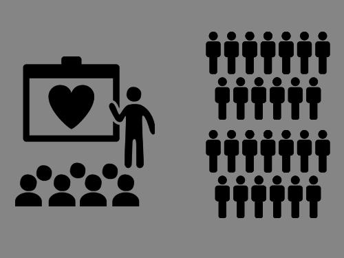 Улучшение поведенческих факторов на сайте не запрещенными методами: как повысить поведенческие факторы?