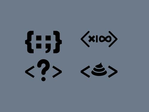 Исскуство поиска: язык запросов поисковых систем Яндекс и Google