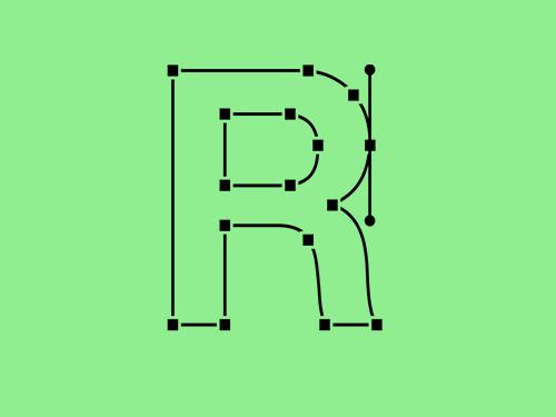 Rambler каталог