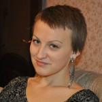 Дарья Мананникова