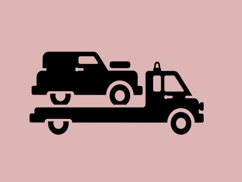 Как сохранить трафик с поиска на сайт при редизайне или при переезде сайта на другой домен или другую систему управления?