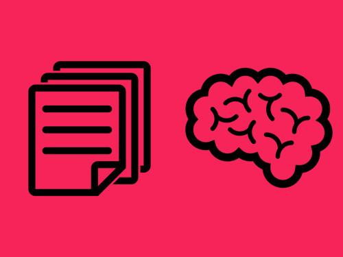 Как наполнить сайт контентом: методы создания уникального контента для сайта, которые стоит попробовать сегодня