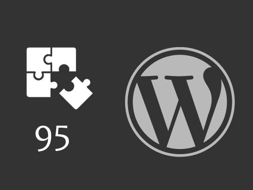 Лучшие SEO плагины для WordPress: 95 эффективных помощников