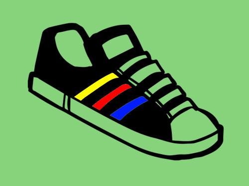 Adidas, Nike & аудит hreflangs для взрывного результата в SEO (перевод)