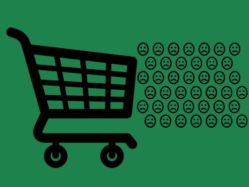 План самостоятельного продвижения интернет-магазина: как продвигать интернет-магазин бесплатно