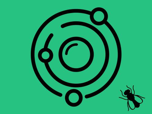 SEO-инструмент группировки семантического ядра или мухи отдельно, котлеты отдельно