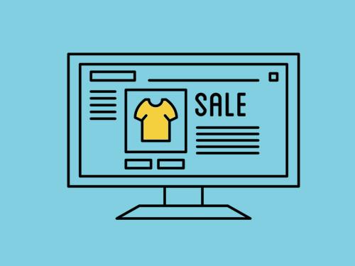 Где размещать статьи для бесплатного рекламного продвижения сайта в интернете