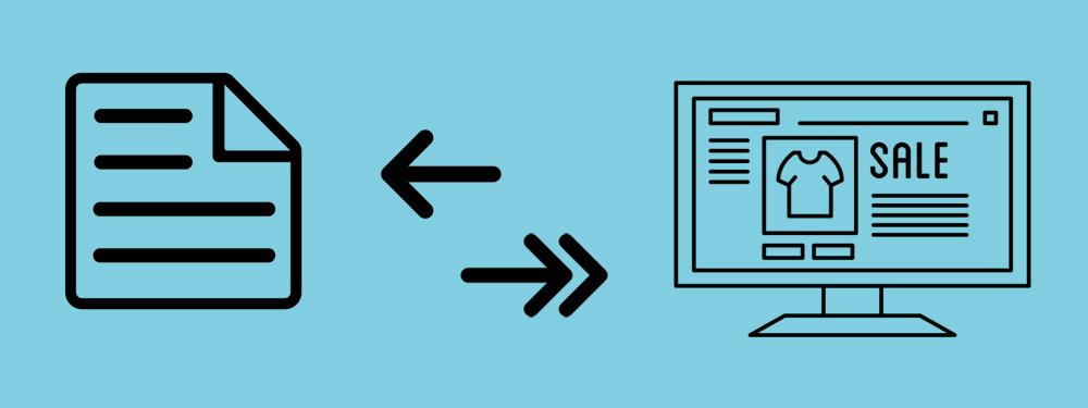 Бесплатные размещение статей веб дизайн создание продвижение и раскрутка сайтов yabb