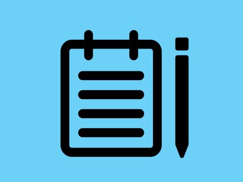 Мозговой штурм: на какую тему можно написать статью. Что делать, если не знаешь про что написать статью