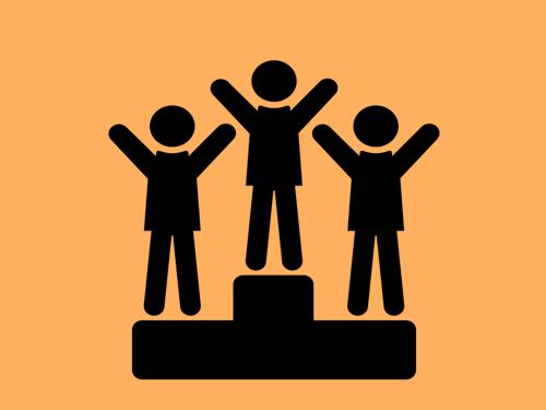 Будни «Семантики»: личные победы