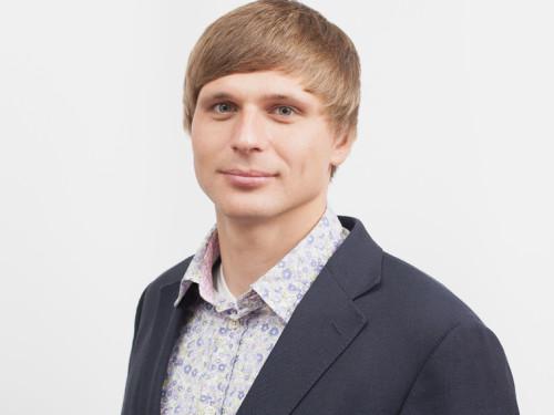 Современные реалии: карьера в SEO. Интервью с Дмитрием Севальневым