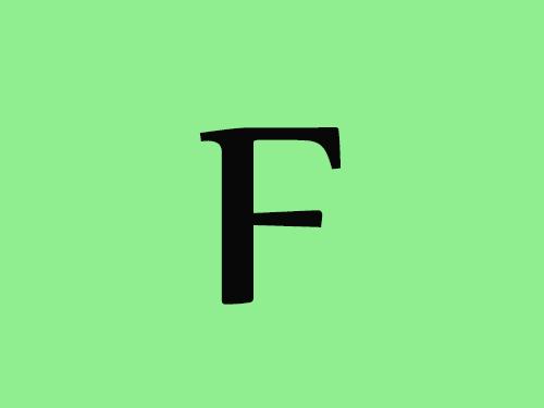FTP client — обзоры и примеры фтп клиентов, как их установить