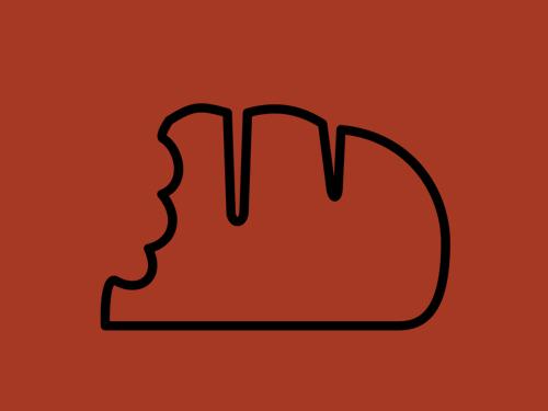 Обновление документации Google о хлебных крошках