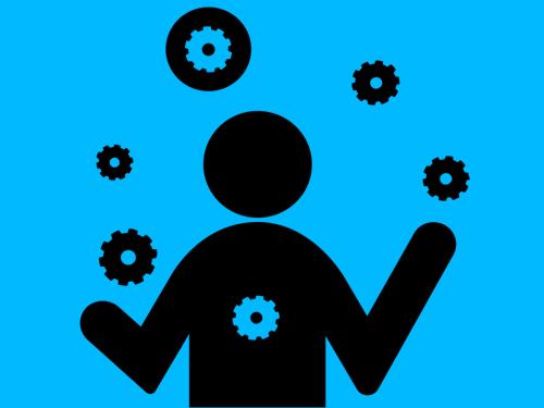 Что такое метатеги простым языком: основные метатеги для поисковиков