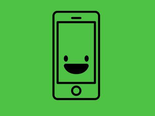 Оптимизация сайта под мобильные устройства — ваш дополнительный балл в ранжировании