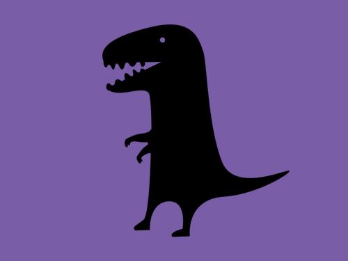 Как стать SEO специалистом с нуля: истории о том, как научиться SEO от динозавров интернета
