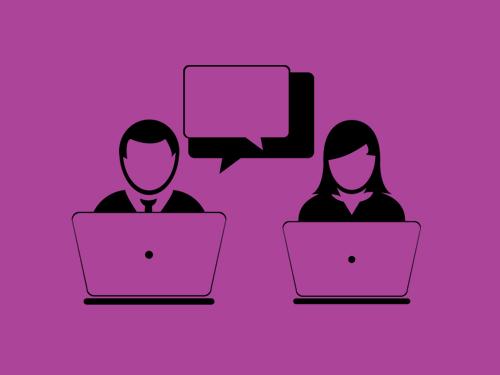 Вопрос-ответ: Нужен ли форум или блог в интернет-магазине?