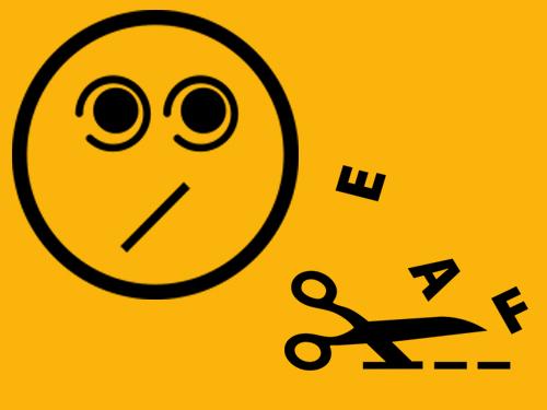 Сбор дополнительных связанных слов для эффективного продвижения: почему это важно?