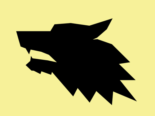 Старый волк знает толк: как написать SEO статью, поисковая оптимизация статей