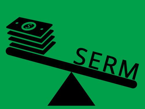 SERM — тонкое искусство управления репутацией сайта в интернете