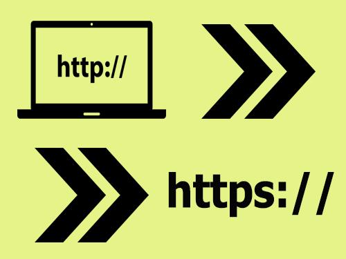 Влияние https на SEO продвижение: когда одна буква решает многое