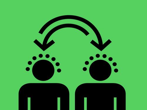 Как объяснить сложные вещи клиенту: философия, игры и яблоки
