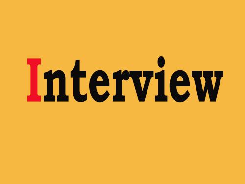Яндекс.Интервью: Региональное развитие контекстной рекламы на примере Воронежа