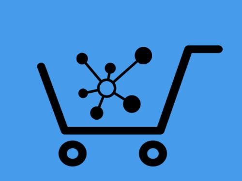 Как правильно покупать ссылки для продвижения сайта. Как купить хорошую ссылку?
