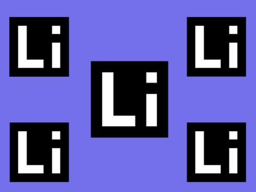 Как установить счетчик посещений Liveinternet на популярные CMS: WordPress, Joomla, Bitrix, Drupal, UMI