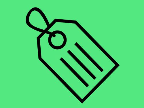 Что такое UTM-метки: создание и настройка УТМ-меток для ссылок