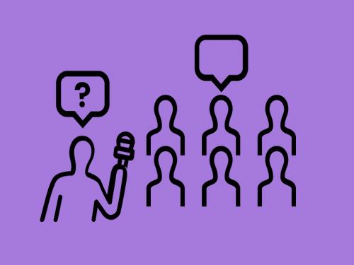 Экспертный опрос: Какие факторы важны для локального продвижения сайта?
