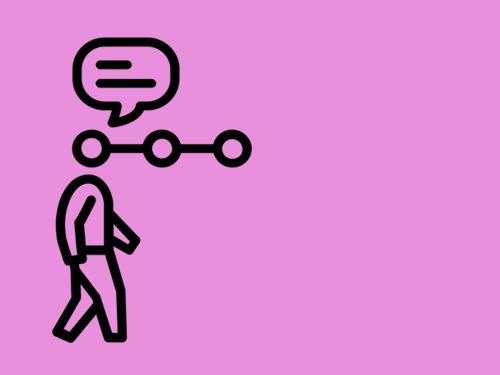 Аудит юзабилити сайта: как сделать юзабилити анализ самому