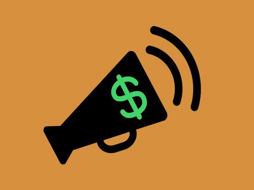 Значение коммерческих факторов при ранжировании сайта в Яндекс и Google