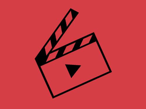 Личный опыт SEO оптимизации видео на Youtube: как оптимизировать видео и продвинуть его в поиске