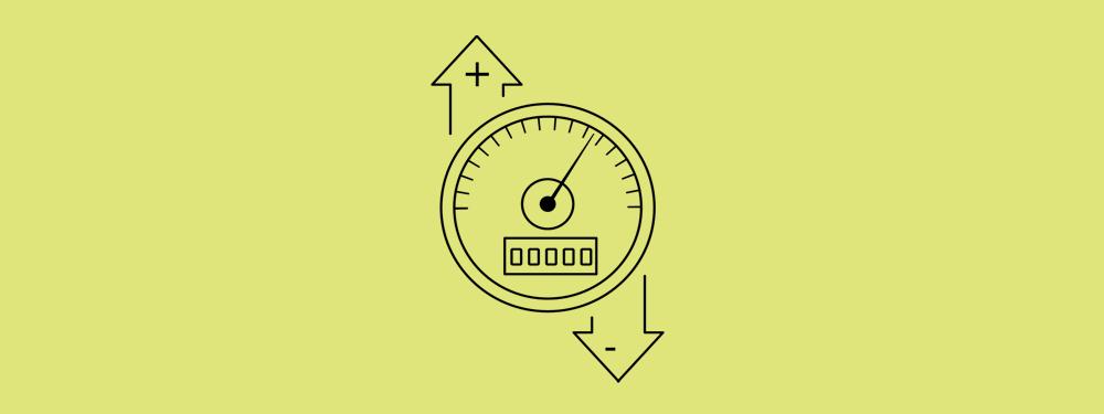 website load speed optimization