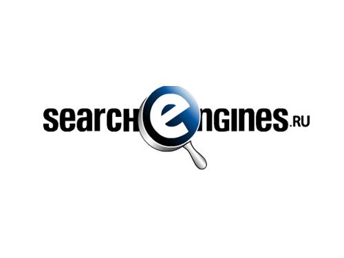 Все, что вы хотели узнать о Searchengines.ru: интервью с редактором портала Оксаной Мамчуевой
