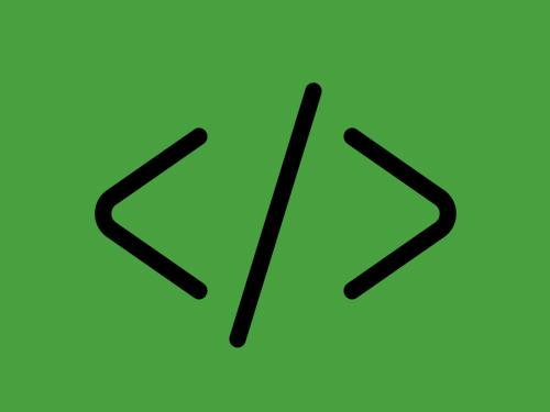 SEO и HTML неразделимы: почему нужно знать основы HTML и базовые теги для SEO продвижения