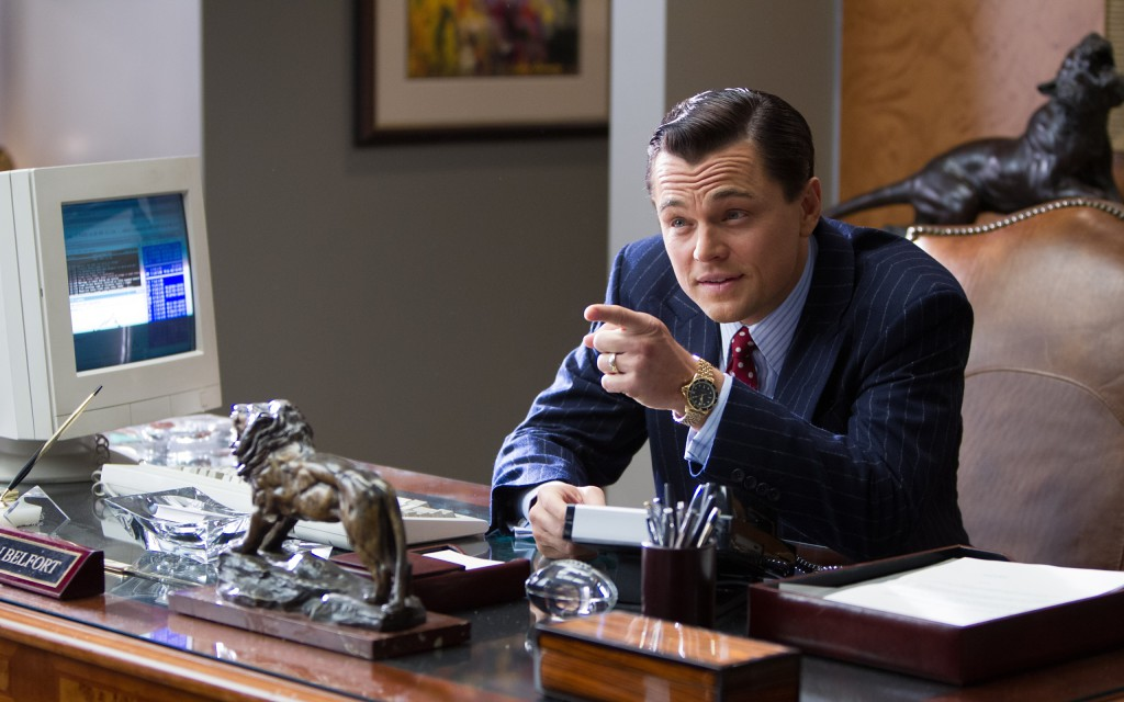 rabstol_net_the_wolf_of_wall_street_04